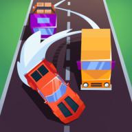 交通顺畅v1.20