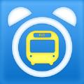 北京市实时公交查询app