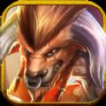魔兽RPG仙剑传说v4.0攻略官方