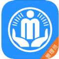杭州殡仪馆app