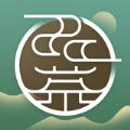 全国品茶交流软件v1.0
