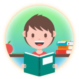 中小学生命与安全教育云平台