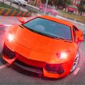 极限跑车2021游戏最新