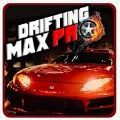 Drifting Max Pro