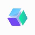 软银DCM生态系统app最新