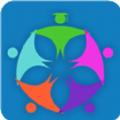 郑州资助平台app官方
