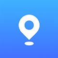 锦程定位app