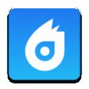 Dynadotv2.6.0