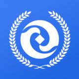 中和金服app