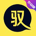 水母社区Pro app