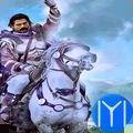 土耳其帝国剑士