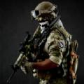 军事小队射击TPS