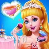 女王时尚化妆