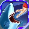 饥饿鲨进化7海怪