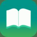 Lovel小说app