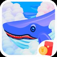 巨鲸来了v1.0.0 安卓版