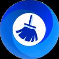 飓风清理APP