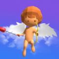 丘比特之箭寻找爱人游戏