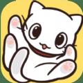 E6KB撸猫助手免费