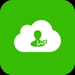 云端营销软件