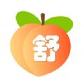 舒心淘app下载