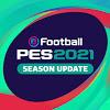 eFootball PES2021中文官方