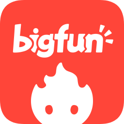 bigfun(游戏社区)