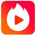火山小视频作弊刷火力软件