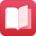 就爱小说网无弹窗v1.3.6