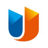 橙色云设计软件