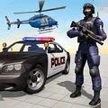 FBI特警模拟器