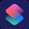 iPhone拼长图快捷指令软件