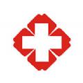 绵阳电子健康卡官方开发平台