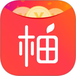 老柚(社交软件)