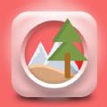 手机定位精灵app