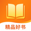 366小说网app