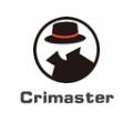犯罪大师诗杜戏语答案解析