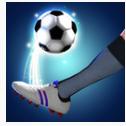足球王者游戏