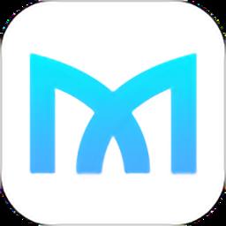 e马科技v1.0.8