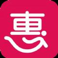 赞惠生活v2.4.3