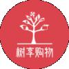 阳光省钱官网
