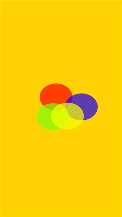 手机灯光特效软件截图0