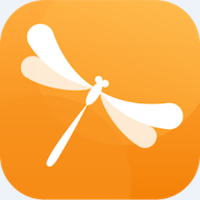 蜻蜓单词v1.0.5.2
