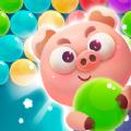 欢乐消泡泡1.1.0