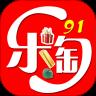 91乐淘v1.6.0