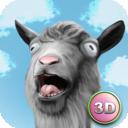 羊疯癫v2.04