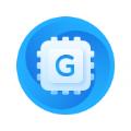 redmi k30 pro gpu驱动更新下载包