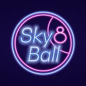 天空8号球v0.92