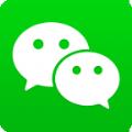 微信拍一拍app官方v7.0.15