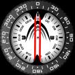 北斗导航v1.0.14